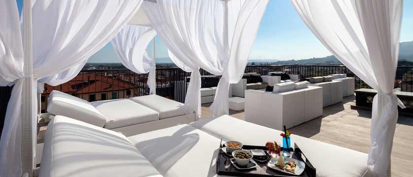 Hotel Montecatini Palace, Montecatini, Italy - terrace.jpg
